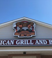 Los Charros D&G Mexican Grill And Bar