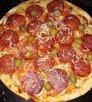 Pizzaria da Pipa