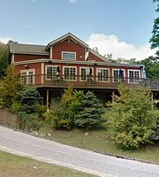 McGuire's Ale House