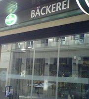 Fischer Gare