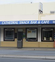 Cathedral Snack Bar & Cafe