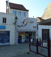 Taverne Georges