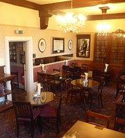 Charlotte's Teahouse