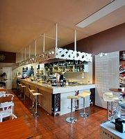 Cafetería - Tasca Los Chico's