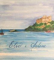 Elio e Selene