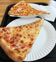 Korner Pizzeria
