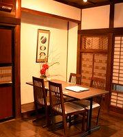 Soba Kakyoan