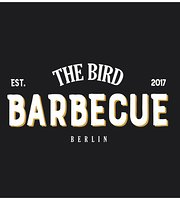 ‪The Bird Barbecue‬
