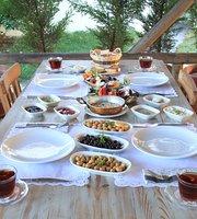 Ayvacık Kahvaltı Dunyası