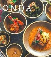 Dapur Bonda Khadijah