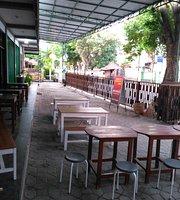 LnH Cafe