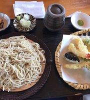 Soba Restaurant Riki