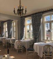 Hotel Baltic Gourmet & Bistro