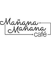 Mañana Mañana Cafe