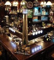 Bo Bar Il Pub