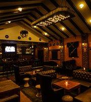 The Tribal Bar