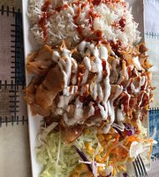 Subhan Restaurant