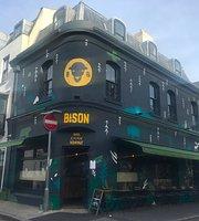 Bison Beer