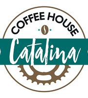 Catalina Coffee House