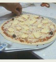 Le Kiosque A Pizzas Daniel