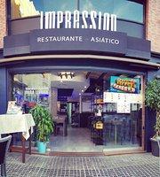 Impression Restaurant