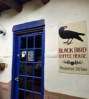 Blackbird Coffee House