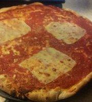 Vince's Pizzeria