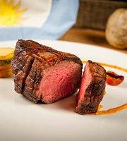 Che Cocina Argentina