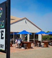 Chiwis Cafe & Takeaway