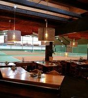 Restaurant Sportpark Dahn