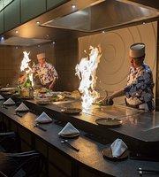 Imari Japanese Restaurant