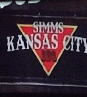 ‪Simms Kansas City BBQ‬