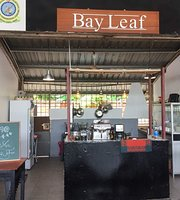 Bay Leaf Langkawi