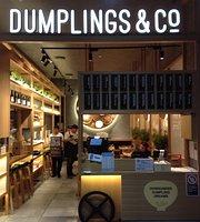 Dumplings & Co.