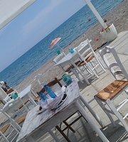 Ale Beach