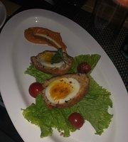 Branche Restaurant