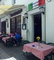 Backstube  Ristorante & Pizzeria