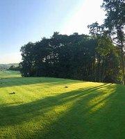 Portmore Golf Park and Restaurant
