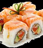 Humi Sushi