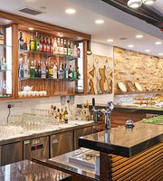 Rodizio Do Brazil Churrascaria & Bar