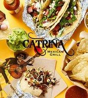 Catrina Mexican Grill -Palma-