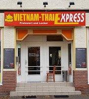 Vietnam Thai Express