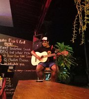 Singabu Bar and Grille