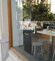 Menanes Gastro Bar