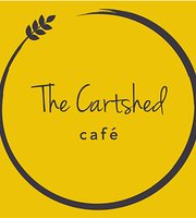 The Cartshed Cafe