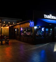 La Taberna House Of Brews