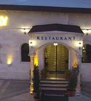 Tassaray Restaurant