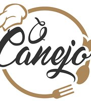 Restaurante O Canejo