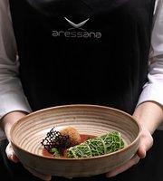 Ifestioni Restaurant Of Aressana Spa Hotel