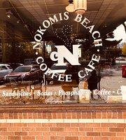 Nokomis Beach Coffee